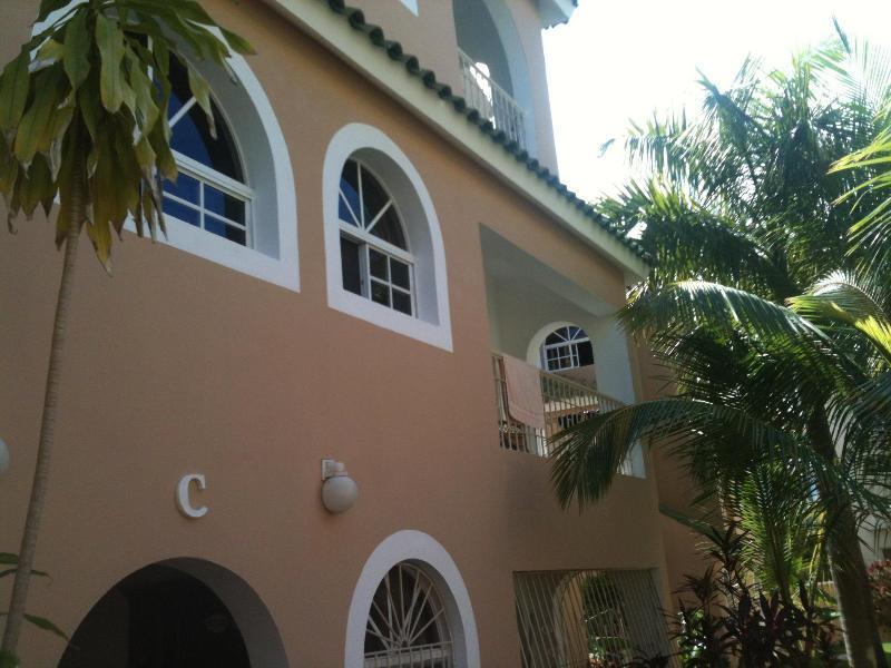Punta Cana Rentals - Bavaro Sun Beach - Image 1 - Dominican Republic - rentals