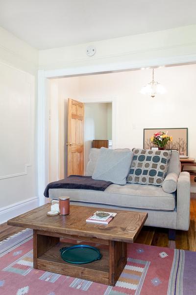 Douglass Street - Image 1 - Brooklyn - rentals