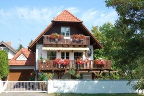 Vacation Apartment in Bad Dürkheim - 969 sqft, quiet, unique, comfortable (# 4383) #4383 - Vacation Apartment in Bad Dürkheim - 969 sqft, quiet, unique, comfortable (# 4383) - Bad Dürkheim - rentals