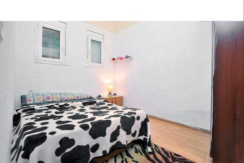 room - Aapartment centric for 2 persons - Barcelona - rentals