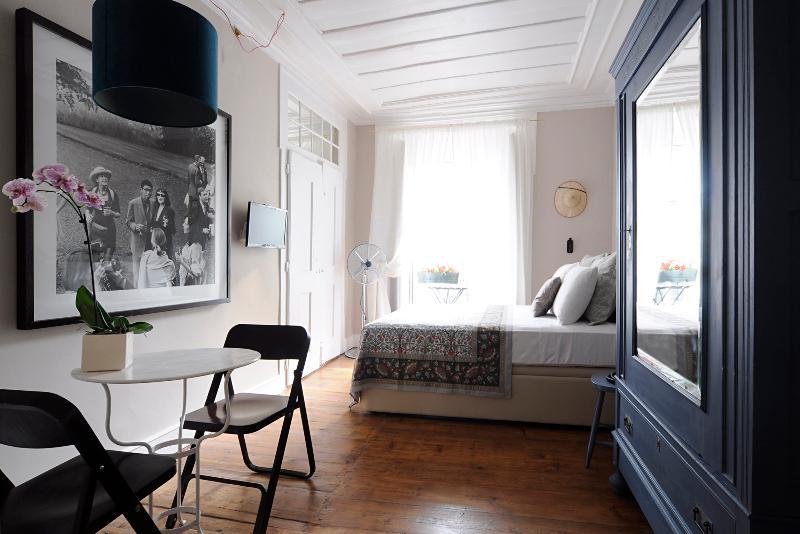 The Studio Space - Madalena Blue - Abrantes - rentals