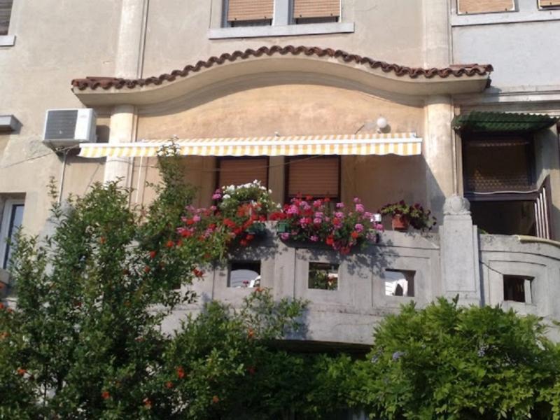 Entrance - Apartman LaMar - Pula - rentals