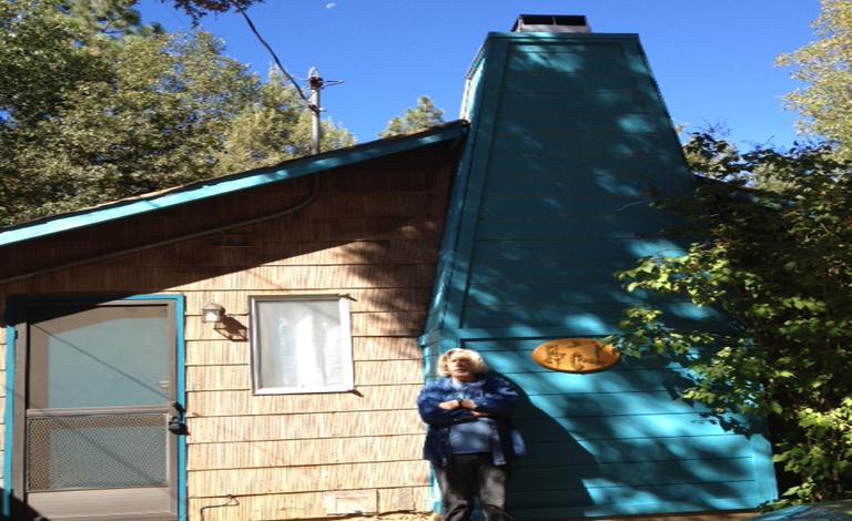 The Fey Chalet - Four season affordable getaway kid/pet friendly - Sugarloaf - rentals