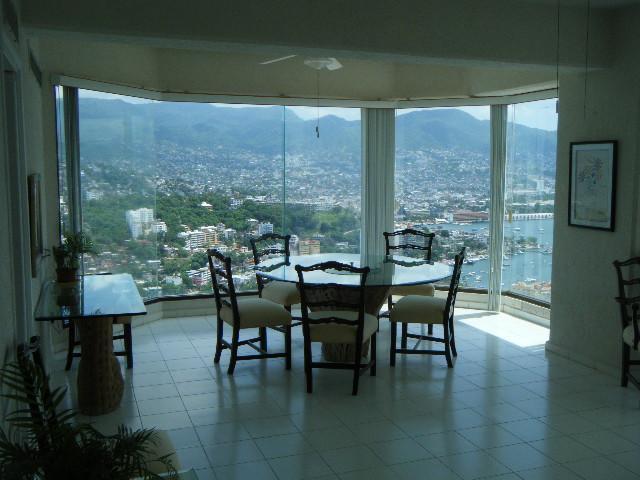 La Fortaleza - Image 1 - Acapulco - rentals