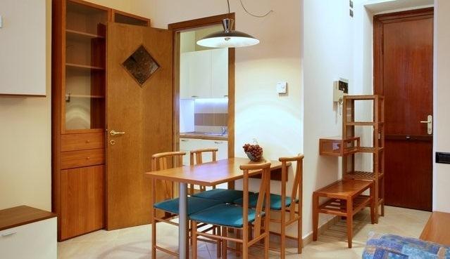 Wonderful apartment in Vinohrady - Image 1 - Prague - rentals