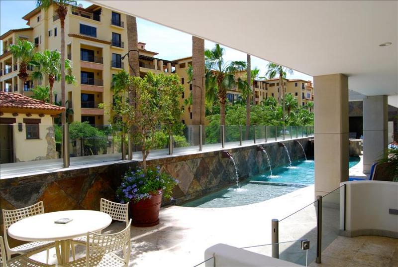One Medano Beach 1A - Image 1 - Cabo San Lucas - rentals