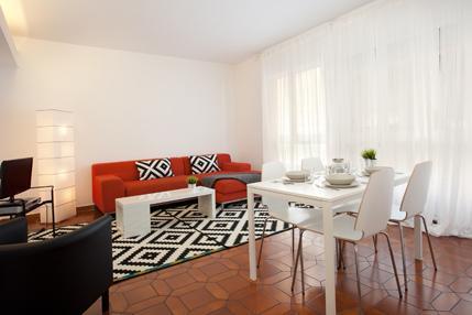 Dúplex Gracia 2 - Image 1 - Barcelona - rentals