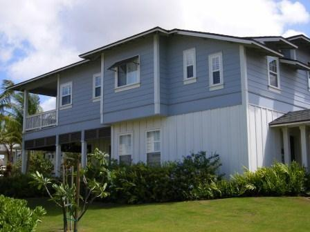 The Coconut Plantation 1200-1 - The Coconut Plantation 1200-1 - Kapolei - rentals