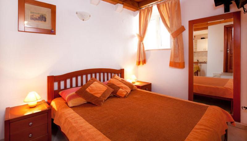Apartments Ivana - Studio in Dubrovnik Old Town - Image 1 - Dubrovnik - rentals