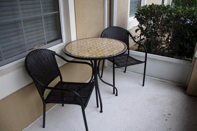 Windsor Hills Resorty By Disney Condos - Image 1 - Clermont - rentals