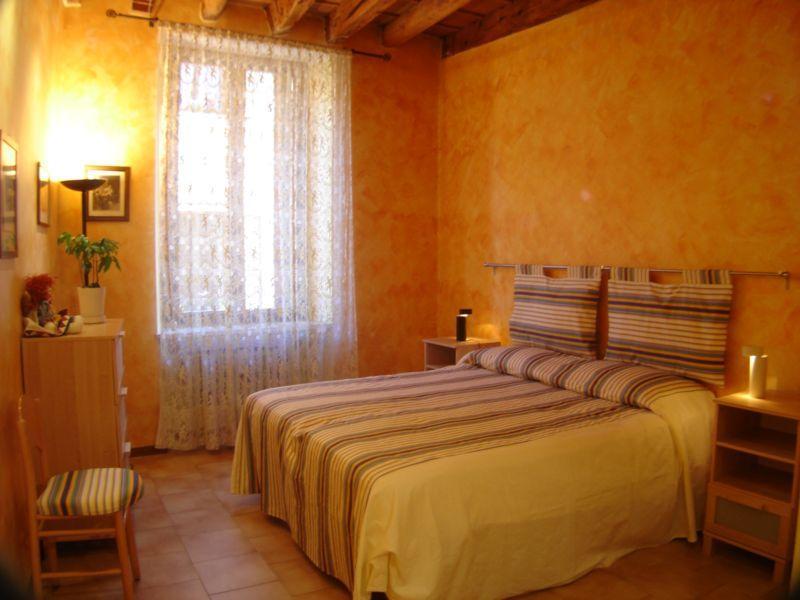 CASA BISSOLI - CITY CENTRE - Image 1 - Verona - rentals