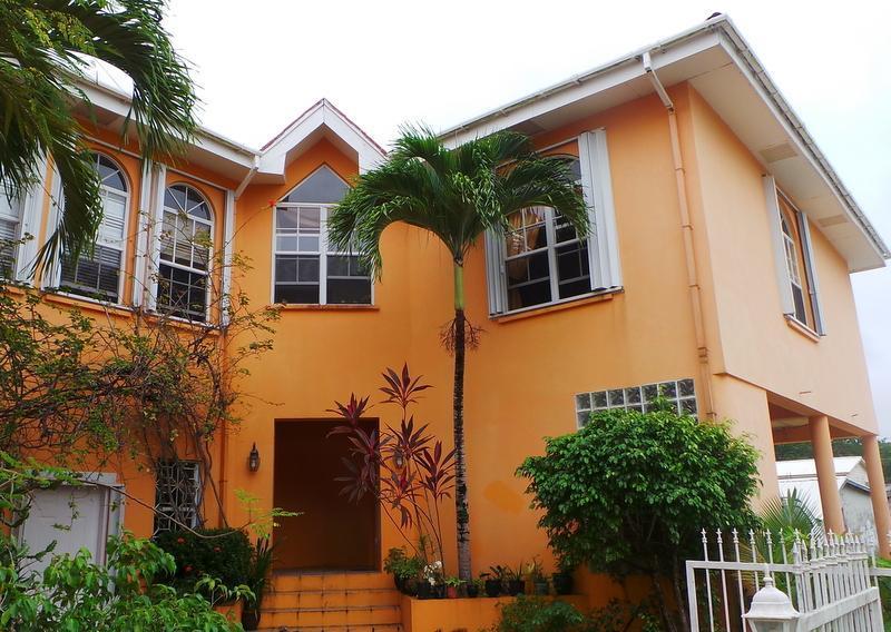Seaside 2 bedroom suite - Beautiful Seaside Apartment - Belize - rentals