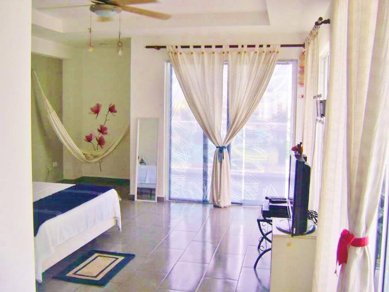 Luxury 2 levels apartment for rent inSanto Domingo - Image 1 - Santo Domingo - rentals