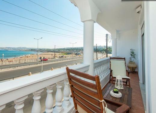Wonderful apartment for 3 in rhodes town - Image 1 - Rhodes - rentals