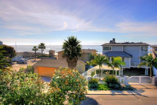 Sandyland Beach Retreat - Sandyland Beach Retreat - Carpinteria - rentals