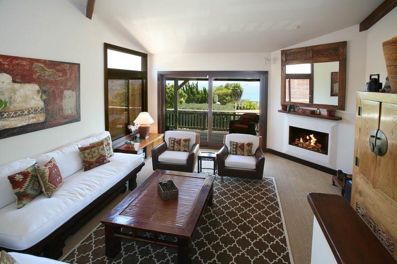 Hillside Hideaway - Hillside Hideaway - Santa Barbara - rentals