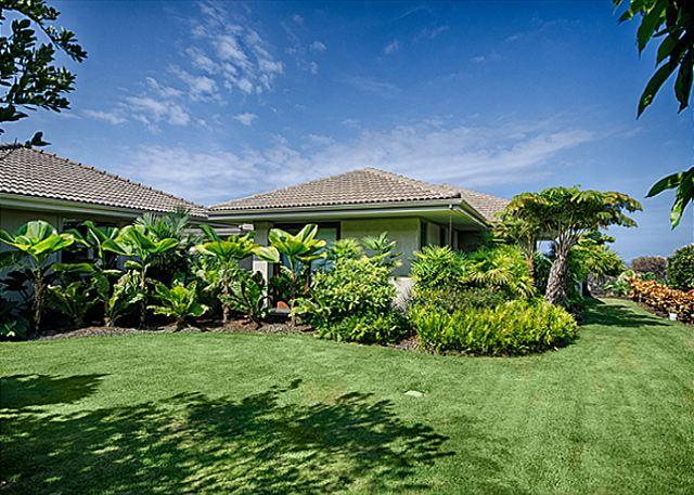Pili Lani (Close to Heaven) - Image 1 - Kailua-Kona - rentals