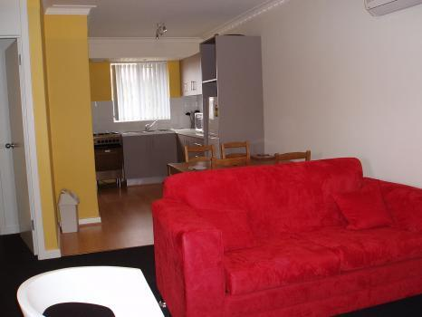 1/144 Central Avenue, Inglewood, Perth - Image 1 - Inglewood - rentals
