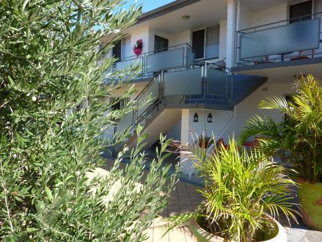 7/144 Central Avenue, Inglewood, Perth - Image 1 - Inglewood - rentals