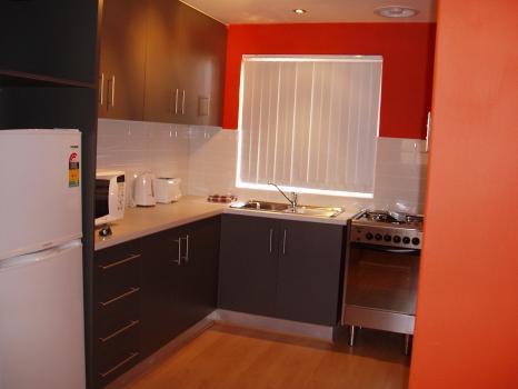 6/144 Central Avenue, Inglewood, Perth - Image 1 - Inglewood - rentals