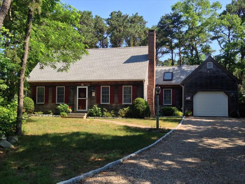 Front - 30 East wind Drive 118643 - Eastham - rentals