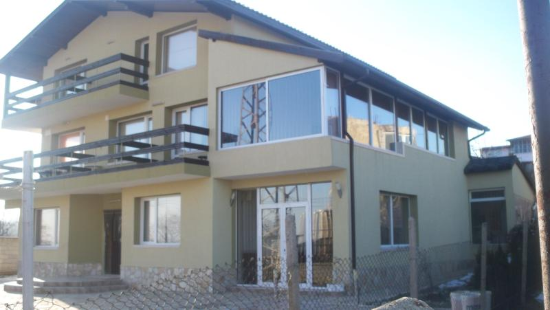 The house - Enjoy House Varna - Varna - rentals