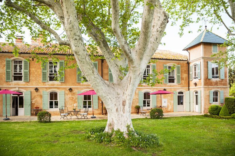 18202 - Image 1 - Arles - rentals