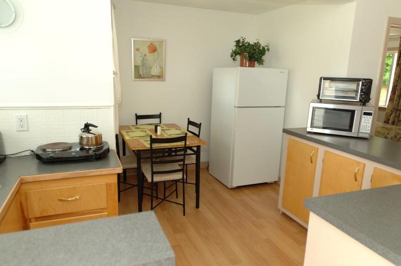 Saco River Lodge & Suites - Image 1 - Conway - rentals