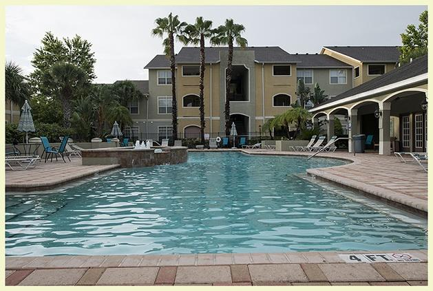 Pool - Luxury Condo near Clearwater Beach - Clearwater - rentals