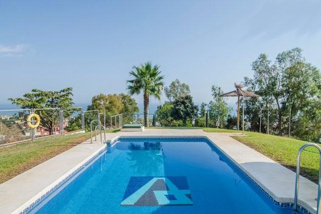 Swimming pool - Almeria, Apartement in a Country House (Cortijo) - Chilches - rentals