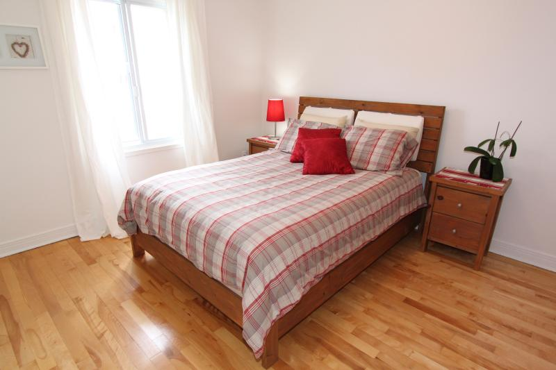 For a memorable stay in Montreal... - Image 1 - Montreal - rentals