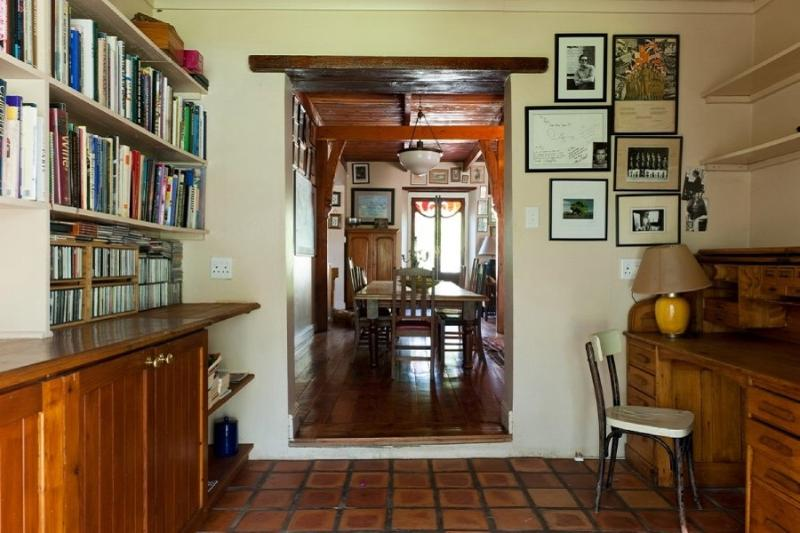 Tulbagh Accommodation The Country House - Image 1 - Tulbagh - rentals