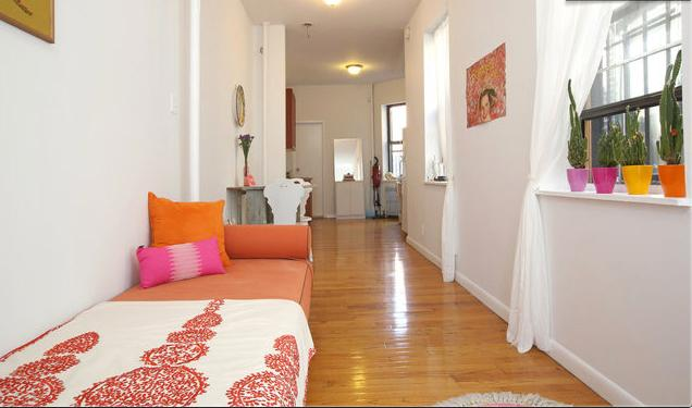 A Gorgeous 1BD in the East Village! - Image 1 - New York City - rentals