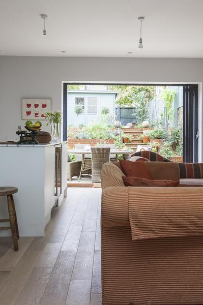 Adelaide Road - Image 1 - London - rentals