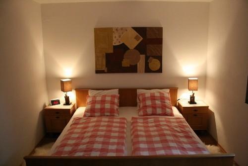LLAG Luxury Vacation Apartment in Berchtesgaden - 431 sqft, modern, quiet, central (# 4454) #4454 - LLAG Luxury Vacation Apartment in Berchtesgaden - 431 sqft, modern, quiet, central (# 4454) - Berchtesgaden - rentals