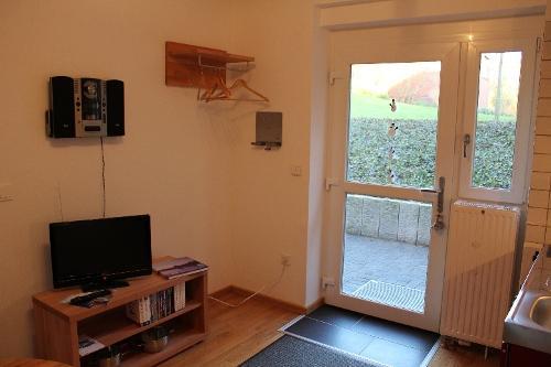 Vacation Apartment in Kiel - quiet, central, modern (# 4478) #4478 - Vacation Apartment in Kiel - quiet, central, modern (# 4478) - Kiel - rentals