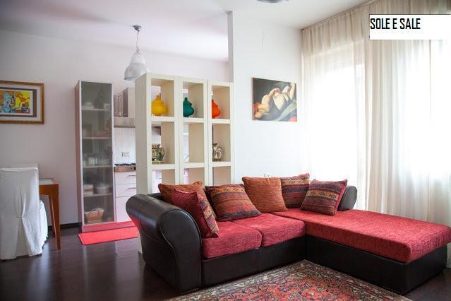 PINETINA APARTMENT - Image 1 - Montesilvano - rentals