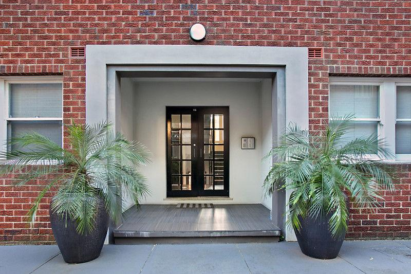The Entry - SUNNY FULLY FURNISHED IMMACULATE APARTMENT CLOSE TO BEACH - Randwick - rentals