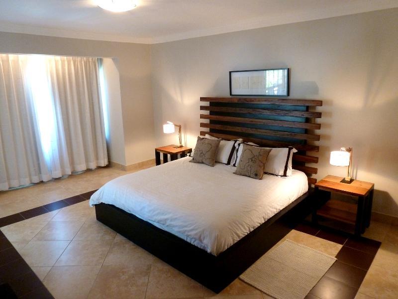 3 Bedroom Condo: OCEAN ACCESS - Image 1 - Cabarete - rentals