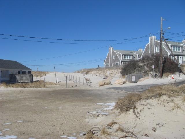 2BR 45 Bay View Rd, Dennis, MA - Image 1 - Dennis - rentals