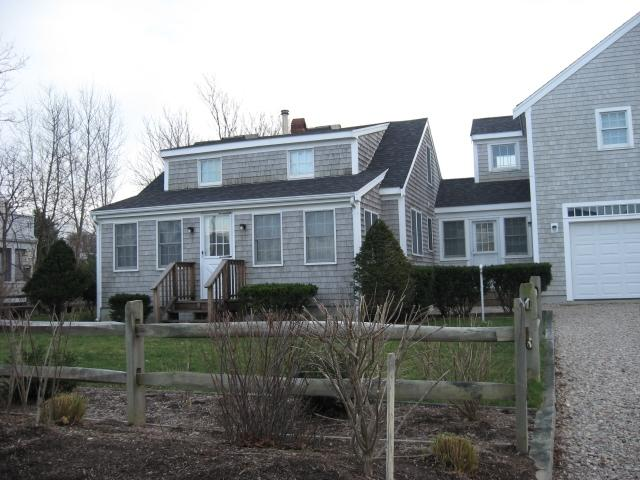 3BR 11 Uncle Johns Way, Dennis, MA. - Image 1 - Dennis - rentals