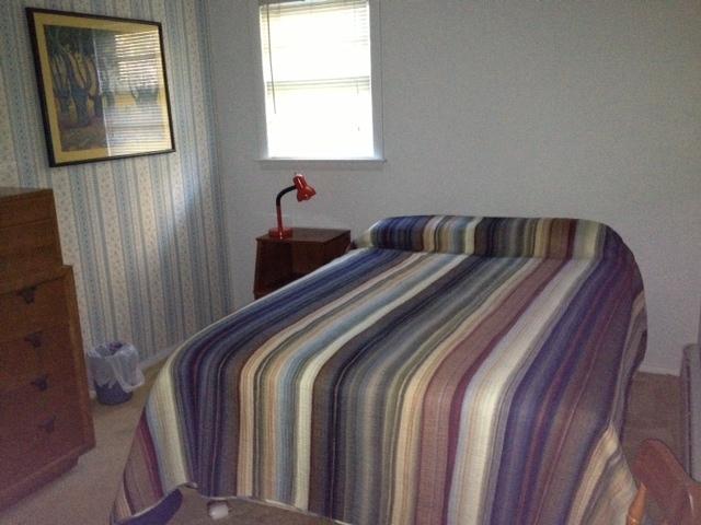 3BR 154 Beach St. Dennis, MA - Image 1 - Dennis - rentals