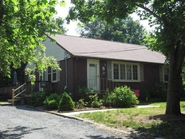 3BR 31 Lombardi Heights Rd, Dennis, MA - Image 1 - Dennis - rentals