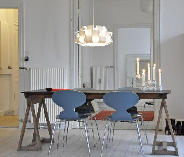 Frederiksberg - Close To Tivoli And Zoo - 460 - Image 1 - Copenhagen - rentals