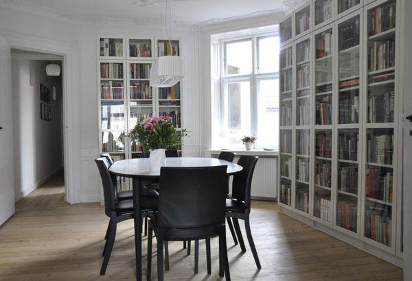 Center - Close To The Palace - 461 - Image 1 - Copenhagen - rentals