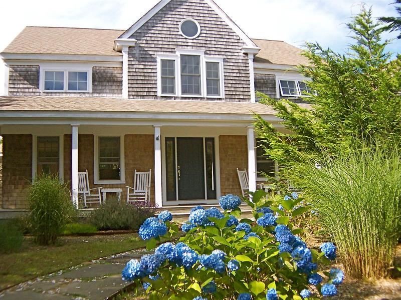 260-E - 260-E Pristine House Near Perfect Eastham Beach - Eastham - rentals