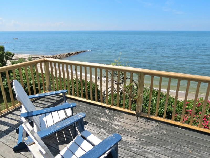 020-B - 020-B Renovated beauty on the beach in Brewster - Brewster - rentals