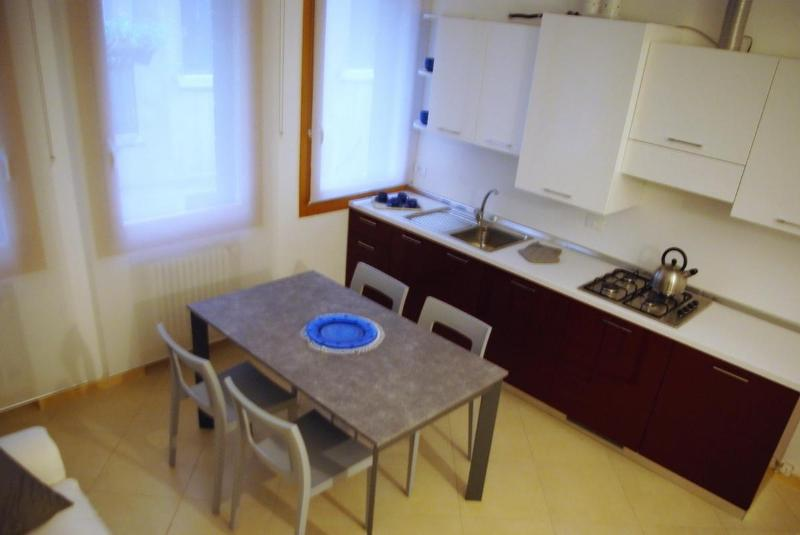 Light & space - Sinfonia Apartment - Venice all around you - Venice - rentals