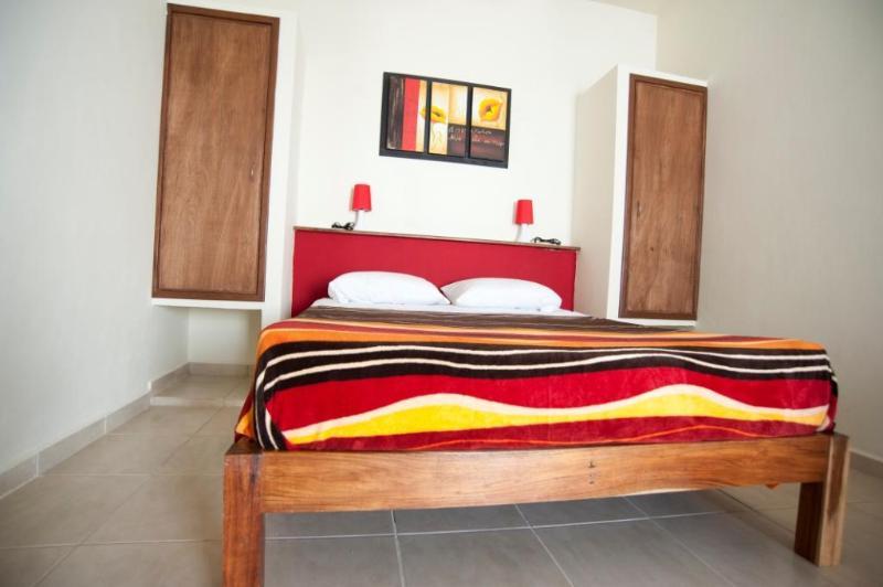 Condo Buena Onda brand new apartment #3 - Image 1 - Playa del Carmen - rentals