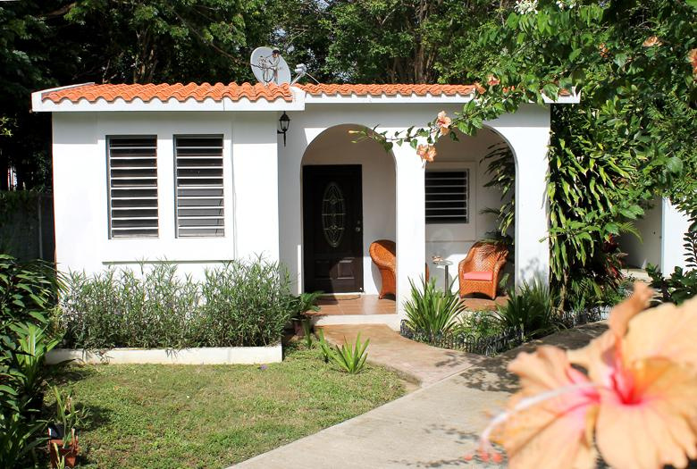 Your Home away from Home... - Close to Beaches, Restaurants, and Shops!! - Isla de Vieques - rentals